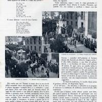 Lugo, Festa del vino,10 ottobre 1927 3