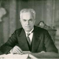 """Foto da Giovanni Dalmasso, Arturo Marescalchi. """"Italia agricola"""", 11, novembre 1955, pp. 781-787"""