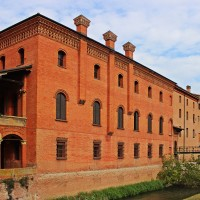 Jacopo Ibello  - Ass. Save Industrial Heritage.