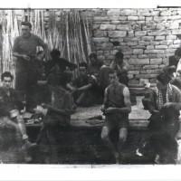 Brigata «Stella rossa», in Storia e memoria di bologna (www.storiaememoriadibologna.it)