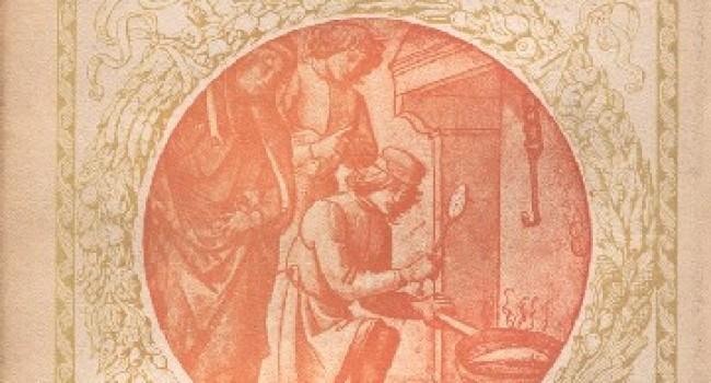Ada Boni, La cucina romana, 1929