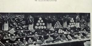 Nino Ferrari, L'orto di guerra. Come si coltivano e si cucinano gli ortaggi, Bergamo, 1917